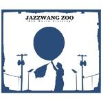 jazzwangzoo